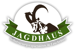 Jagdhaus - Apartments in Zauchensee