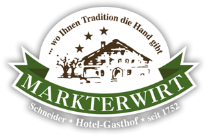Markterwirt - Your Hotel iin Altenmarkt